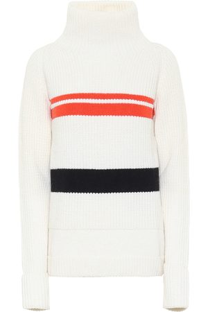 Bogner Adelia wool-blend sweater