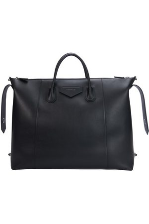 Givenchy Maxi Antigona Bag