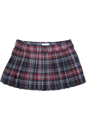 Le Bebé Enfant Skirts