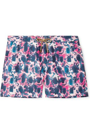 THORSUN Swim trunks