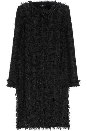 LEGO Wear Women Coats - Overcoats