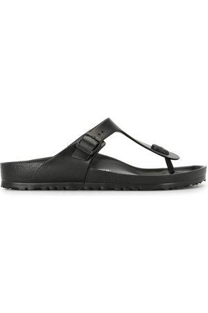 Birkenstock Gizeh Eva flat sandals