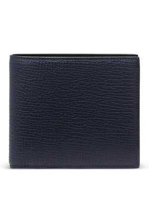 SMYTHSON Ludlow Wallet with Coin Purse