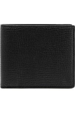 SMYTHSON Ludlow 6 Card Wallet