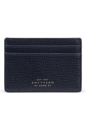 SMYTHSON Ludlow Card Holder