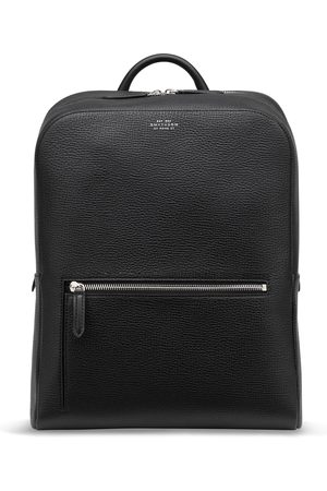 SMYTHSON Ludlow Zip Around Backpack