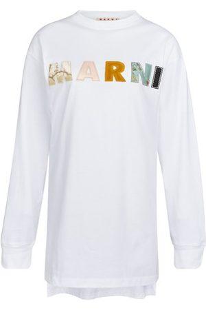 Marni Crew neck t-shirt