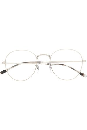 Ray-Ban Sunglasses - Round-frame glasses