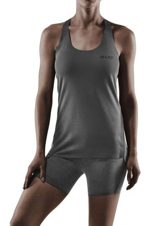 CEP Compression CEP Womens Training Tank Top