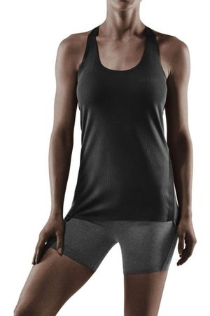 CEP Compression Women Tops - CEP Womens Training Tank Top