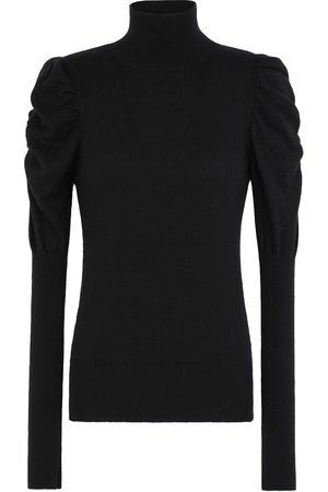 8 by YOOX Turtlenecks