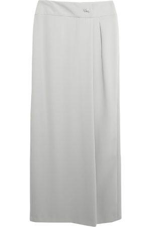 Armani Long skirts