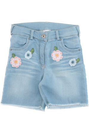 Pure Denim bermudas