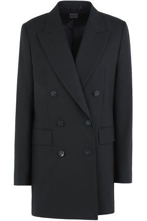 8 by YOOX Suit jackets