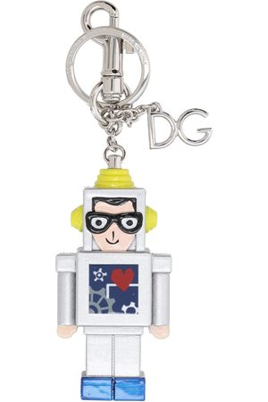 Dolce & Gabbana Key rings