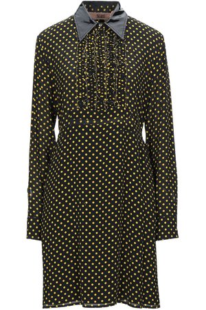 Ndegree21 Short dresses