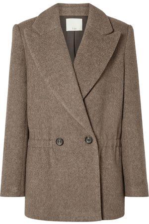 tibi Coats