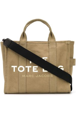 Marc Jacobs Small The Tote bag