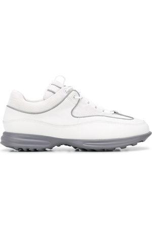Camper Men Sneakers - Panelled sneakers
