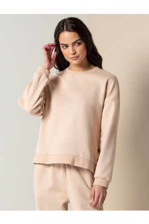 Forever New Women Tops - Bridie Button