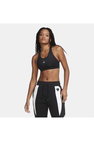 Nike Jordan Jumpman Women's Medium-Support Sports Bra