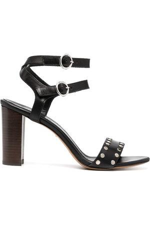Tila March Women Sandals - Falmenco ankle-strap sandals