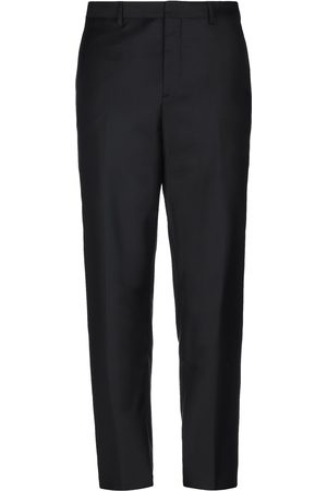 Dior Men Pants - Casual pants