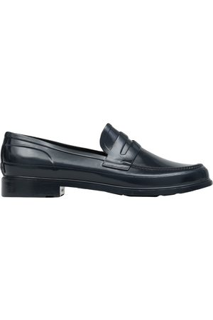 Hunter Loafers