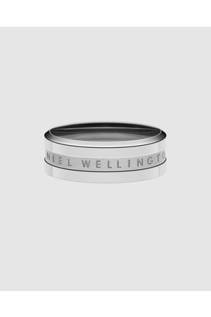 Daniel Wellington Elan Ring - Jewellery Elan Ring