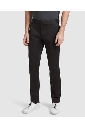 SABA Baxter Slim Chino Pants - Pants Baxter Slim Chino Pants