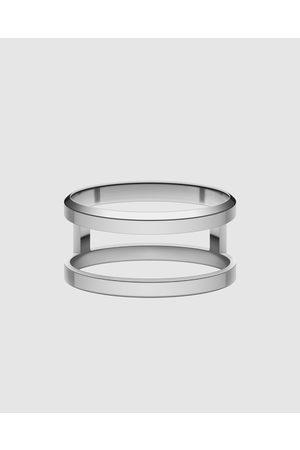 Daniel Wellington Elan Dual Ring - Jewellery Elan Dual Ring