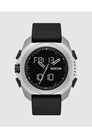 Nixon Ripley Watch - Watches ( / ) Ripley Watch