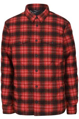 Moncler Briere shirt