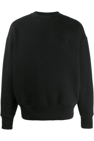 Ami De Coeur sweatshirt