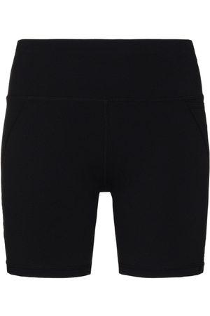 Sweaty Betty Power Workout biker shorts