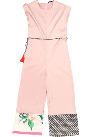 TO BE TOO Girls Jumpsuits - Jumpsuits