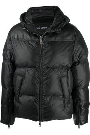 Neil Barrett Padded puffer jacket