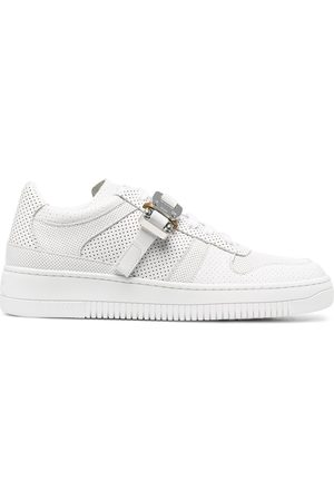 1017 ALYX 9SM Signature buckle sneakers