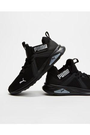 PUMA Women Sneakers - Enzo 2 Women's - Performance Shoes ( & Metallic ) Enzo 2 - Women's
