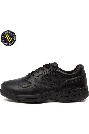 Colorado Denim Reset Lace M Cf Shoes Mens Shoes Casual Flat Shoes