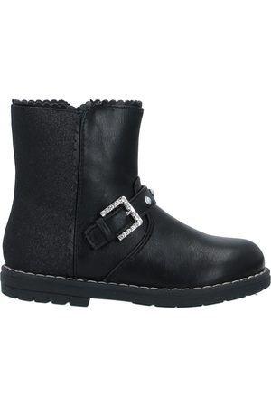 chicco Ankle boots