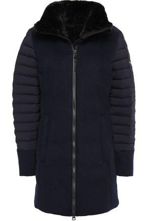 Kjus Down jackets