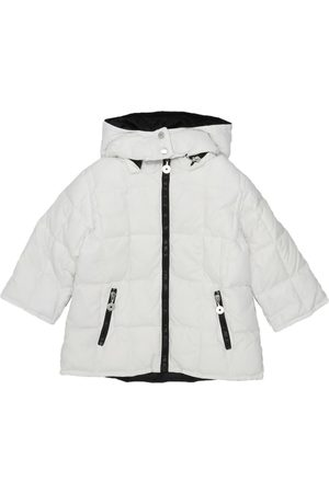 MANAI Synthetic Down Jackets