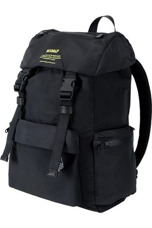 ECOALF Backpacks & Fanny packs