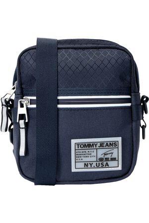Tommy Hilfiger Cross-body bags