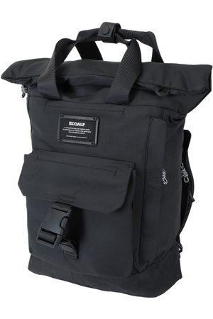 ECOALF Men Backpacks - Backpacks & Fanny packs