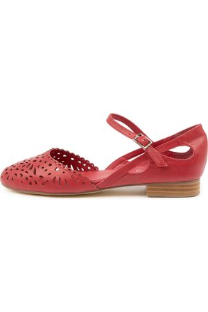I LOVE BILLY Women Casual Shoes - Arigas Il Shoes Womens Shoes Casual Flat Shoes