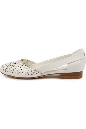 I LOVE BILLY Women Casual Shoes - Alkoxy Il Shoes Womens Shoes Casual Flat Shoes