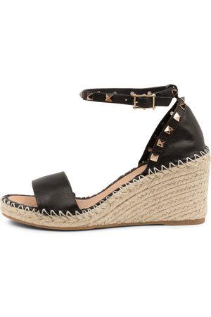 Top end Women Heeled Sandals - Gigi To Sandals Womens Shoes Heeled Sandals