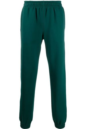 Styland Joggers - Slip-on track trousers